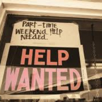 To Work or Not to Work? Part-Time Jobs 101