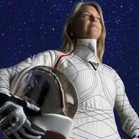 Exploring Space for Earth: Earth's Vital Signs Revealed with Dava Newman