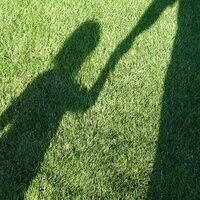 Ethical Issues in Family Law