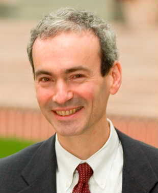 ORIE Colloquium: Paul Glasserman (Columbia) - Information-Driven Price and Volatility Cycles