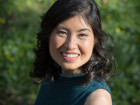ORIE Colloquium: Po-Ling Loh (UW Madison) - Statistical inference for infectious disease modeling