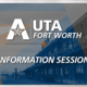 MS in Health Care Administration Info Session