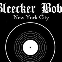 For The Records: The Legacy and Lessons of Bleecker Bob's -  A Special Encore Film Screening & Discussion