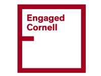 Engaged Learning Workshop - Preparing Students for Community-Engaged Experiences