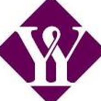 Yeo & Yeo CPAs & Business Consultants Info Session