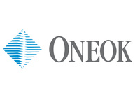 ONEOK Information Session