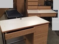 SURPLUS PROPERTY SALE - MONTHLY