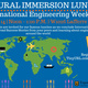 Cultural Immersion Lunch: International Engineering Week