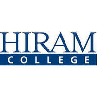Hiram College External Advising Visit