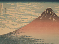 Encountering the Floating World: Ukiyo-e and the West