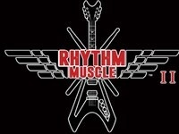 Fall Concert Series: Rhythm Muscle