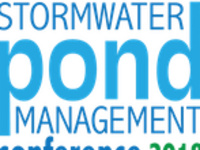 2018 Stormwater Pond Management Conference