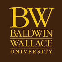 Baldwin Wallace University External Advising Visit