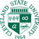Cleveland State University External Advising Visit