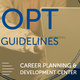 Optional Practical Training (OPT) Guidelines - Career Series for International Students
