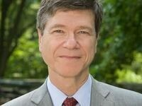 Reclaiming America's Democracy - A conversation with Jeffrey Sachs