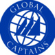Gilman Scholarship for Study Abroad - Info Session