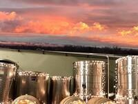 Holiday Barrel Weekend @ Flying Trout Wines