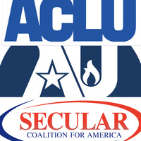 What's At Stake -- Separation of Religion and State Today