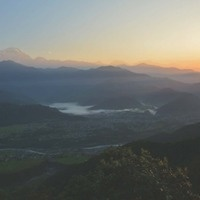TRANS-BOUNDARY AIR POLLUTION AND FLOODS IN THE HINDUKUSH HIMALAYA: THE ROLE OF SCIENCE AND TECHNOLOGY IN PROMOTING REGIONAL COOPERATION