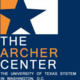 Archer Program Interest Sessions