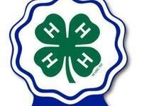 Florence Friendship 4-H Club Kick-Off