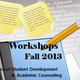 Approaches & Study Skills Inventory: Understanding Your Score