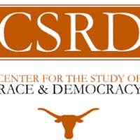 Fellow opportunity with the Center for the Study of Race and Democracy