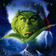 Saturday at the Cinema: Dr. Seuss' How the Grinch Stole Christmas