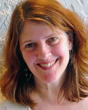 Invited Chemistry Seminar:  Dr. Linda McGown