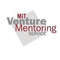 MIT VMS Boot Camp: Marketing and Demand Generation