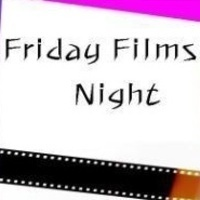 Friday Night Movies at College of the Canyons