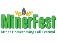 MinerFest Homecoming Football Game