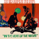 Film Series: In the Heat of the Night