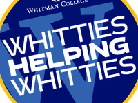 Whitties Helping Whitties  |  Reunion Networking Event