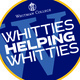 Whitties Helping Whitties     Reunion Networking Event