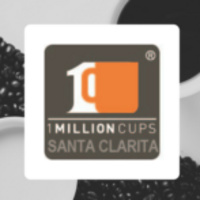 1 Million Cups Presentation