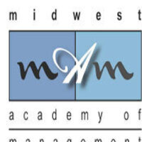 2018 Midwest Academy of Management Conference