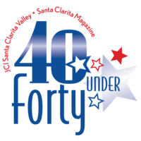 SCV 40 Under Forty Honoree Gala