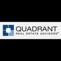 Quadrant Real Estate Advisors Information Session