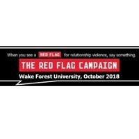 Red Flag Campaign: Relationship Values and Friendship Bracelets