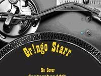 In the Mix w/Gr!ngo Starr @ Five26 Bar & Grill