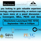 Panel Discussion with LEA, Convergent, PE|VC, Genesis & SELL