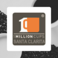 1 Million Cups Presenation - Capital Office Products