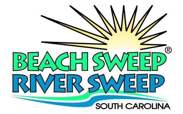 River Sweep Stream Cleanup