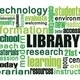Research Assistance Center - New Resources @Dunn