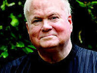 """Our Prince of Scribes"" Panel Discussion on Author Pat Conroy"