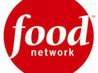 The Founding of the Food Network: A 20 Year Retrospective