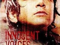 Global Awareness Film and Discussion Series: Voces Inocentes