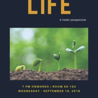 Life - A Vedic Perspective